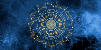The Significance of Astrology in Daily Life