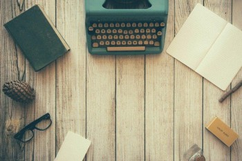 The Best Tips On How to Hire a Freelance Content Writer