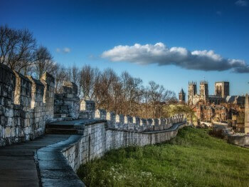 9 Best Places to Visit in York