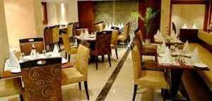 Book Hotel Libra Online - BookingandYou.com