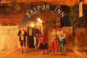 Jaipur Inn, Hotel in Jaipur - Book Online at BookingandYou.com