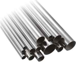 SS Electro Polished Pipe – GT Metals and Tubes