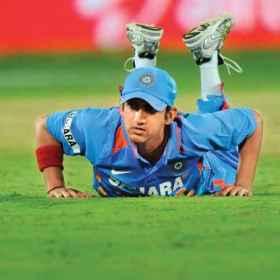 Not disappointed that I`m not picked for New Zealand tour: Gautam Gambhir
