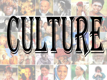 About Cultural