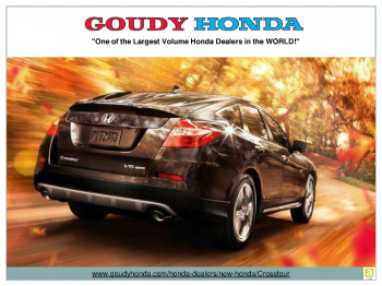 new and used honda cars in los angeles