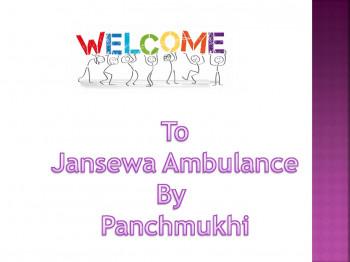 Ventilator Ambulance service from Madhubani to Samastipur by Jansewa