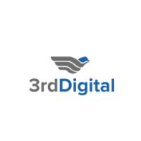 3rddigital