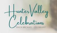 Hunter Valley Celebrations