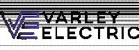 Varley Electric