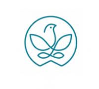 Yoga Peace Australia