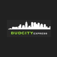 Bud city Express